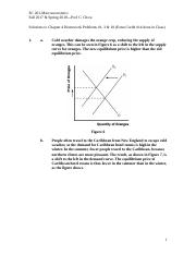 Chapter_4_HW_Solutions.doc