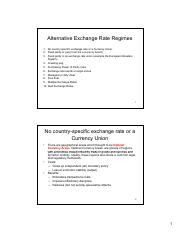02.IF.ExchangeRateV-Lecture4-ERPolicyforReading2.pdf