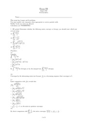 1700-SS2011-Exam3-Solutions (1)