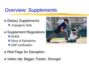 n62supplementslides