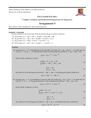 Assignment_5_solution.pdf