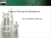 Capacity_Planning_and_Management