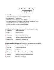 Chapter 17 Study Guide_KIMTRAUSCH.docx