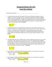 Exam Three Solutions Rev 1-2.pdf