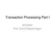 5Transaction+Processing+in+AIS+1_Class-1