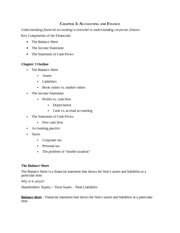 Lecture_Note_Chapter_3-Accounting_and_Finance(2)