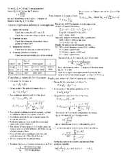page 3 cheat sheet