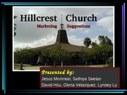 Hillcrest_Church_Presentation_Finalkk
