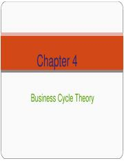 Chapter_4_Business-Cycle-Theory