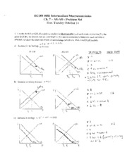PS_Ch7_ASAD_answer key