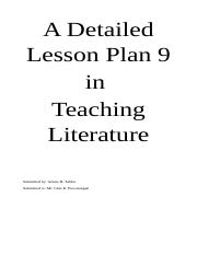 A Detailed Lesson Plan(1).docx