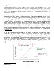 recrystallization.pdf