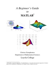 matlab_guide