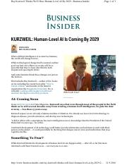 Human-Level AI Is Coming By 2029.pdf