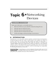 Topic6 NetworkingDevices.pdf