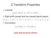 EE3TP4_Z_TransformProperties_2_v1_Lecture 35