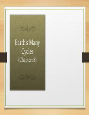 Earths Many Cycles.pdf