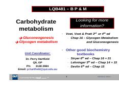 Lecture 5-Gluconeogenesis and Glycogen Metabolism.pdf