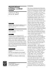 Organisational-learning-A-critical-review2003The-Learning-Organization.pdf