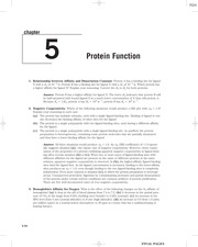 c05ProteinFunction (1)