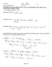 CHM1045-Exam2Fa12Key.pdf