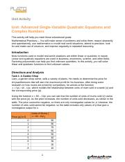 A5_Advanced Single-Variable Quadratic Equations and Complex Numbers_UA (2)
