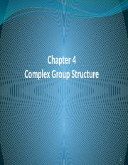 BKAF3073_Chapter_4 Complex Group_A151.pptx