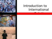 Intro to IR--Power Point 1.ppt
