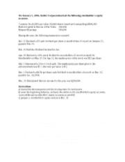 acct 211 quiz 3
