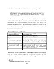 209-367346402-Thesis-Fulltext.pdf