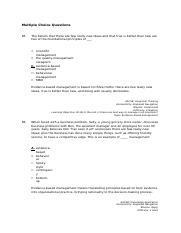 Chapter 2 Multiple Choice Questions.docx