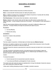 managerial economics chapter 5 and 6 homework essay Buy masters essay research papers tutorial eco 550 managerial economics & globalization complete course strayer eco 550 managerial economics & globalization complete course week 1 dq 1: and chapter 2 (ex1, 5, 6) chapter questions week 2 dq 1 : economics homework help.
