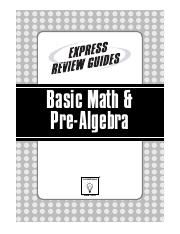 234347807-Express-Review-Guides-Basic-Math-Pre-Algebra.pdf