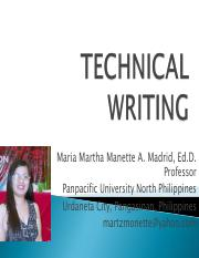 technicalwriting-120503094329-phpapp02.pdf