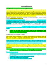 Solution of Chapter 9.docx