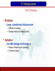 Lecture-2-MID-TERM-IT-Infrastructure-UMT.ppt