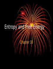 notes_ch18_entropy.ppt