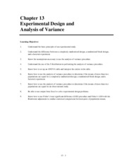 MBS-ProblemSolutions-Ch13