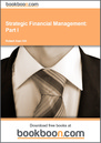 strategic-financial-management-part-i