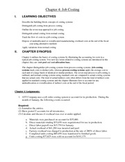 Mod2_Chapter 4 Lecture Notes