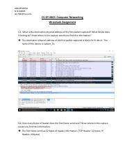 CN_HW_Wireshark