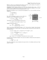 Thermodynamics HW Solutions 561