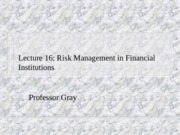 Chapter_16A_Risk_Management_in_FIs