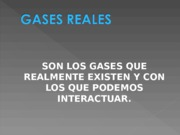 gases_reales