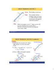 Lecture Notes 1_Group_Problem