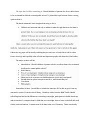 ENG215Assignment2ResearchProposal.docx