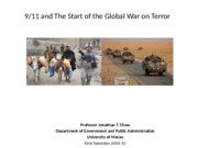 9 - The Global War on Terror.pptx