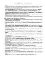 FIL50_LITERATURE UNDER THE REPUBLIC (HANDOUT)_m1F