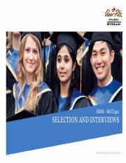 HRM_Selection_and_Interview.pdf