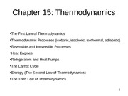 lecture notes-Chapter15_posted